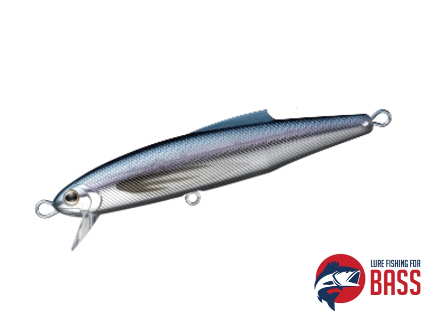 Best bass fishing lures 2015 for Best fishing lure